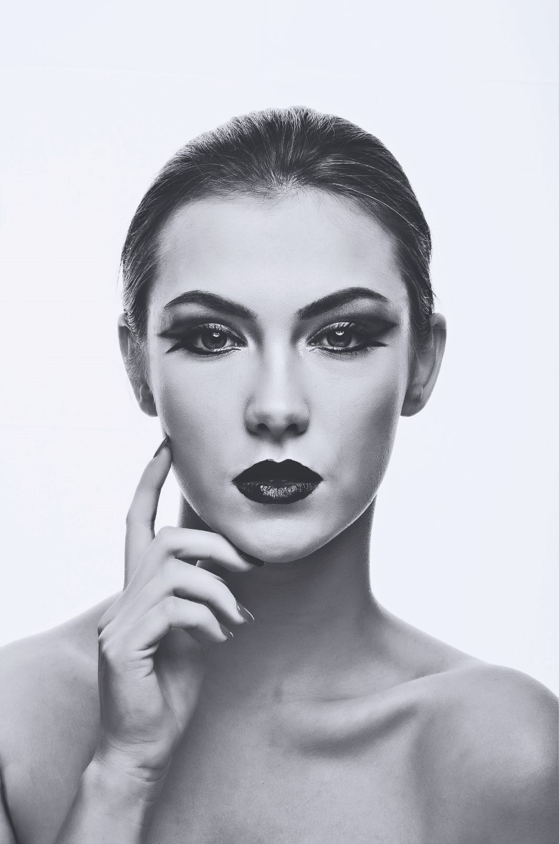 Bw fashion effect photoshop action download psdesire