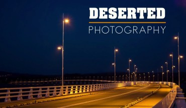 How to Shoot Deserted Famous Landmarks places Photography Even People traffic moving Around in Photoshop