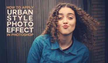 how-to-apply-urban-fashion-style-photo-effect-to-portraits-in-photoshop