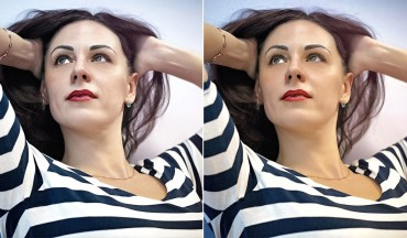 How to Enhance Skin Tones and Textures in Photoshop