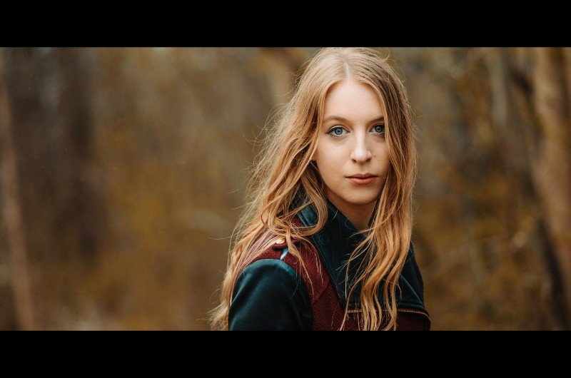 How to Add Cinema Color Grading to Photos in Photoshop